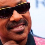 Stevie Wonder Makes Frank Ocean 'Gay' Comment; Now He's Apologizing