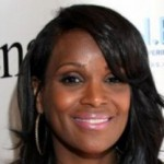 Tameka Raymond Loses Home, but Gets New Reality Show