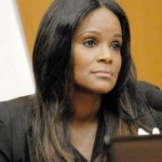 Tameka Files Motion for Retrial in Custody Battle with Usher