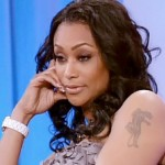 Tami Roman – After Years of Battling – Settles $800k Lawsuit with Ex-Husband
