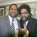Beneath the Spin: Tavis Smiley and Cornel West – 'Bligoted' Turncoats Without A Home