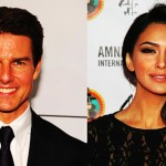 Gossip: Scientologists Held Auditions for Tom Cruise's Next Wife?