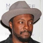 TV Special Follows Making of Will.i.am's Historic Mars Song