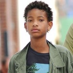 Willow Smith Joins Anti-Cyberbullying Campaign