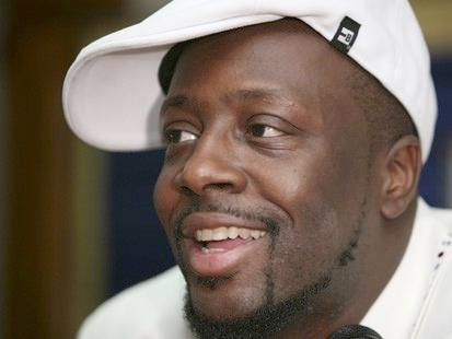wyclef(2012-white-cap-med-big)