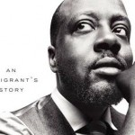 Wyclef Jean Opens Up in New Memoir, 'PURPOSE: An Immigrant's Story'