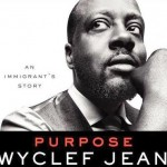 Wyclef Discusses Failed Presidential Attempt and His Hopes For Haiti