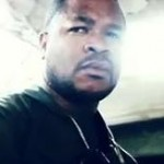 Xzibit Back to Drop 'Napalm' on You (Video)