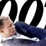 The Pulse of Entertainment: Skyfall's Surprising Twists Hold You Spellbound