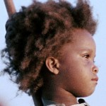 'Beasts of the Southern Wild' Ineligible for SAG Nominations