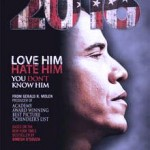Controversial 'Obama's America' Released on DVD