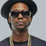 2 Chainz Says Felons Can Vote Too … He Did (Video)