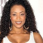 Tami Roman is Getting Paid for Getting Skinny