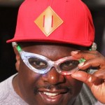 Cedric the Entertainer Headed to '2 Broke Girls'