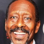 'Treme's' Clarke Peters Joins Untitled AMC Project