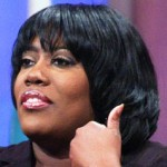 Sheryl Underwood Celebrates B'Day, Preps for Biography