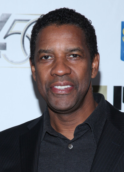 "Denzel Washington attends Closing Night Gala Presentation Of ""Flight"" during the 50th New York Film Festival at Alice Tully Hall on October 14, 2012 in New York City. (October 13, 2012"