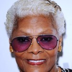 Dionne Warwick Called Out in California for Unpaid Taxes