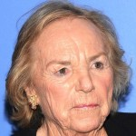 Racial Incidents Recalled in Ethel Kennedy's HBO Doc