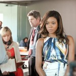 EUR Review: Gabrielle Union Shines in BET's 'Being Mary Jane'