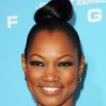 Garcelle Beauvais 'Stunned' after Fired from 'Franklin & Bash'