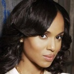 'Scandal' Gets Full Order; 'Hell on Wheels' Gets a Season 3