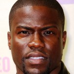 Kevin Hart Joins DeNiro and Stallone in 'Grudge Match'