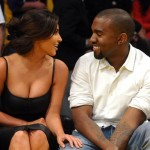 Is Kanye Gonna Pop the Question on Kim's 32nd Bday?