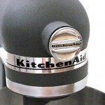 KitchenAid 'Sorry' for Joke about Obama's Dead Grandma