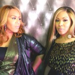 Premiere Dates Announced for Mary Mary, American Idol