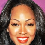 Meagan Good's Midseason Drama Now Called 'Deception'