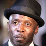 'Boardwalk Empire's' Michael Kenneth Williams Signs with ICM