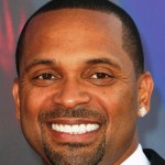 Mike Epps to Play Richard Pryor in Nina Simone Biopic