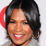 Nia Long Isn't in a Hurry for Marriage… if It Ever Happens