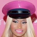 Nicki Minaj to Perform at the American Music Awards