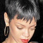 Rihanna is Billboard's 'Top Pop Artist of the Last 20 Years'