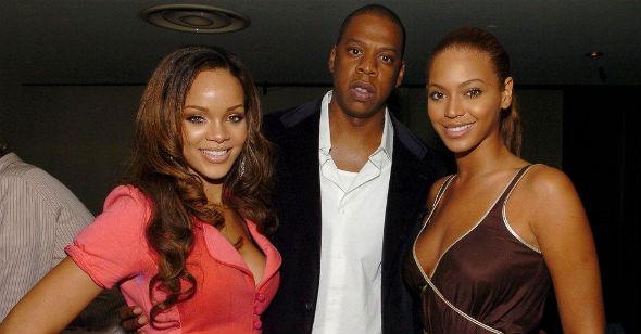 RihannaJayBey_FPSS