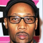 Rza to Direct New Genghis Khan Biopic