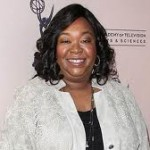 Shonda Rhimes Not Giving Away Any Spoilers for Scandal's New Season
