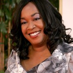 Shonda Rhimes' Message to Single Ladies: 'F*ck Valentine's Day!'