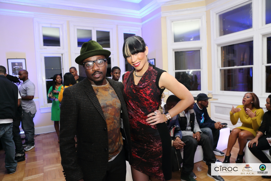 Sold_Out_Show_DC_bridget-kelly-anthony-hamilton-the-jasmine-brand