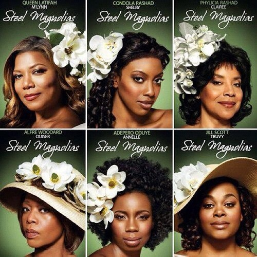 Steel-Magnolias-2012-remake-Lifetime