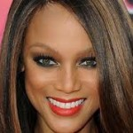 Tyra Banks is 'Ready to Have Some Babies'