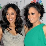 'Tia & Tamera' Returns with Tia Leaving 'The Game'