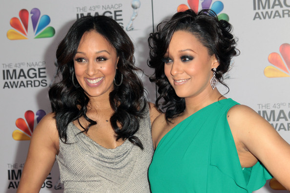 TameraMowryHousley