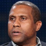 Tavis Smiley Upset with Chicago Public Radio for Dropping Show