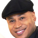 LL Cool J Back to Co-Host Grammy Nominations Concert