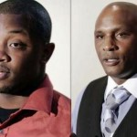 Racial Discrimination Lawsuit against 'The Bachelor' Dismissed