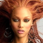 'America's Next Top Model' Renewed for Cycle 20 with Twist