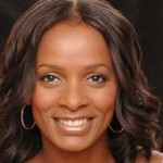 The Pulse of Entertainment: Vanessa Bell Calloway to guest star on NBC and Showtime series